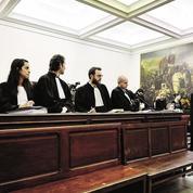 Procès sous haute sécurité pour Salah Abdeslam