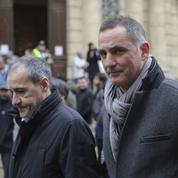 Guillaume Tabard : «Légitimité et responsabilité des dirigeants nationalistes corses»