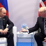 Où va la relation russo-américaine?