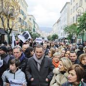 Corse : les nationalistes ont mis la barre institutionnelle très haut