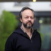 Stéphane Durand-Souffland : «Pourquoi il faut juger les terroristes»