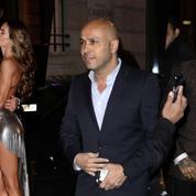 DJ Snake, Éric Judor, Ronaldo : Neymar a fêté ses 26 ans entouré de stars