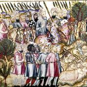 L'Espagne d'al-Andalus : quel rôle l'immigration a-t-elle joué dans la conquête ?