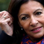 Alexandre Gady : «Paris ne s'est pas fait en un jour, il ne doit pas être défait en un mandat»