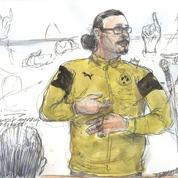 Procès Jawad: «les victimes oubliées» de l'assaut du 18 novembre 2015