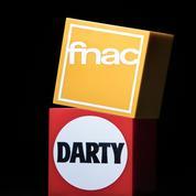 Retour des grandes manœuvres au capital de Fnac Darty