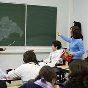 Mieux accueillir les élèves handicapés à l'école
