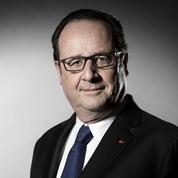 François Hollande votera au congrès du PS