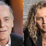 Delphine De Vigan, Jean-Noël Pancrazi et Clarence Boulay, trois bons conseils de lecture