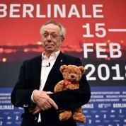 La 68e Berlinale en quête d'un nouveau souffle