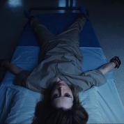 Unsane: une bande-annonce crispante pour le thriller de Soderbergh filmé à l'iPhone