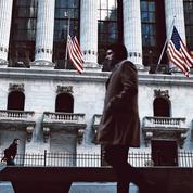 Les marchés financiers en état d'alerte