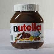 Ferrero accuse Intermarché d'avoir revendu son Nutella à perte