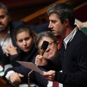 Selon Ruffin, «De Rugy voudrait une Assemblée aussi triste et ennuyeuse que lui»