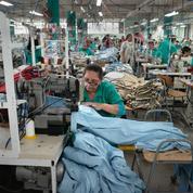 Environnement : un salaire minimum mondial pourrait réussir là où les COP ont échoué