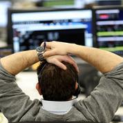 Jean-Pierre Robin : «Nous savons prévoir les crises financières mais pas les éviter»