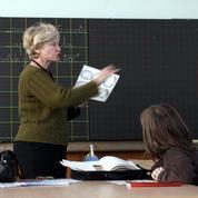 En Alsace-Moselle, le cours de religion délie les langues