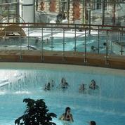 Des piscines publiques obsolètes, mal gérées et aux coûts d'exploitation élevés