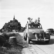 Rétromobile célèbre trois modèles historiques