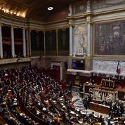Absentéisme à l'Assemblée : pourquoi l'amende brandie par Rugy ne changera rien