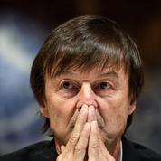 Nicolas Hulot, nouvelle victime de l'ère du « soupçon »