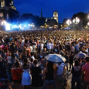 Connaissez-vous les salles de concert parisiennes?