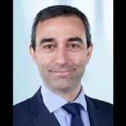 Olivier Marion, porte-drapeau du retournement d'entreprises à l'ARE