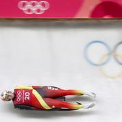 Jeux olympiques sans frontières pour Atos