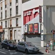Le cinéma La Clef, à Paris, devra-t-il vraiment fermer ses portes?