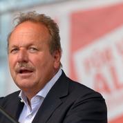 Après les métallos, les fonctionnaires allemands demandent leur part de la croissance