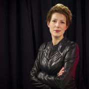 Natacha Polony : «Macron, le côté obscur de la Corse»