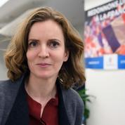 NKM voulait-elle devenir première ministre de Macron ?