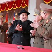 Pierre Rigoulot: «La véritable performance olympique de Kim Jong-un»