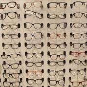 Le remboursement intégral des lunettes est «envisageable», selon les opticiens