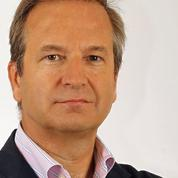 L'éditorial du Figaro Magazine :«La révolution de la sélection»