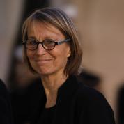 Audiovisuel public : Françoise Nyssen accélère le tempo de la réforme