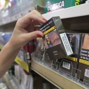 Les cigarettiers accusés de tricher sur les taux de goudron et nicotine
