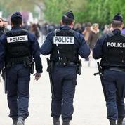 """Police de sécurité : """"C'est tout le système qu'il faudrait revoir !"""""""