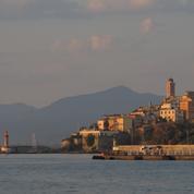 Corse : pour un fédéralisme à la française