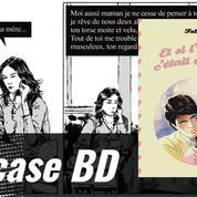 La Case BD:Et si l'amour c'était aimer? ou l'album à offrir pour la Saint-Valentin
