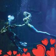 Saint-Valentin à Paris: 5 idées de sorties pour lessexy audacieux