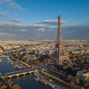 À Paris, la lutte contre les locations touristiques illégales se durcit