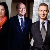 L'Oréal: l'expiration du pacte entre la famille Bettencourt et Nestlé crée des tensions