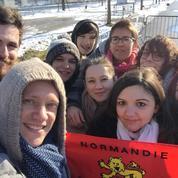 Paroles de fans : pourquoi ils adorent Indochine