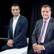 Élections européennes : qui est sur les rangs pour devenir tête de liste ?