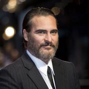 Joaquin Phoenix en pourparlers pour interpréter le prochain Joker