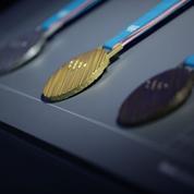 JO 2018 : combien rapportent les médailles aux athlètes français ?