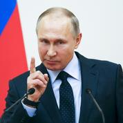 Renaud Girard: «Travaillons avec la Russie au Moyen-Orient!»