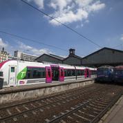 La SNCF embauche 29.900 personnes