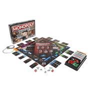 Hasbro lance un «Monopoly Tricheurs»